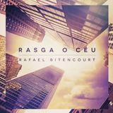 Rafael Bitencourt - Chegou A Salvação