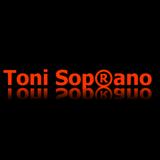 Toni Sop®ano