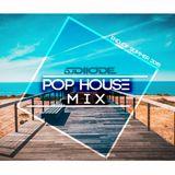 House Mix - End Of Summer 2018 ◾ Vocal / Deep / Pop ◾  DJ DIIODE