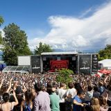 Caribana: le plus grand des petits festivals - Éclairage - La Quotidienne