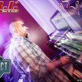 DJ Slick's Fallback Chill MIx