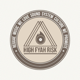 HFR #58 Brand new tunes + Peticions!