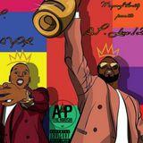 A.P. LIVE 12 (Summer '18 Mix)