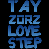 Lovestep 3 by Tayzorz