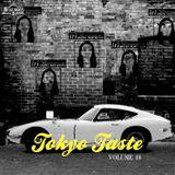 TOKYO TASTE VOL.48