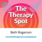 Kristy Arbon on Stress, Shame, and Somatic Self Compassion