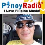 """PinoyRadio - Archie D Interview and Launching of """"Brian In The Morning"""" Jingle 2015"""
