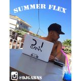 DJ GARNS - SUMMER FLEX