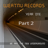 WEATNU Records Year One Part 2