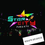Bazio Mixset 2019 #1 @StarcityPoipet