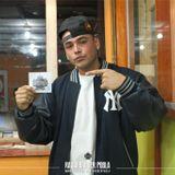 Broder Pobla Radio Junto a J-Viel