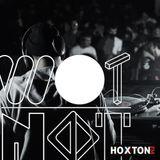 WotNot Radio 128 - Deft