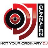 """LAST TIME SATURDAYS"" RADIO SHOW ON TRIPLEVIBES.COM 5-16-15...90's HIP HOP & VIBES DANCEHALL"