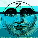 MOND_TECHNO_01