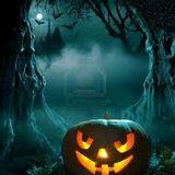 Monster Mass 2010 Halloween special.