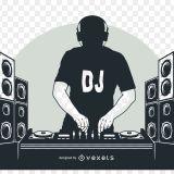 Urban Mixx Vol 1 Mixed by Yule Boi