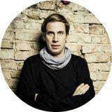 Oliver Koletzki - DGTL Amsterdam [04.13]