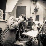 People Must Jam: 5th Birthday Mixtape