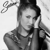 Selenas Mix !!!