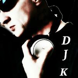 DJK  IN THE MIX .... VOCAL  PROGRESSED