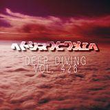 Deep Diving vol. 426