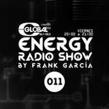 Energy Radio Show 011