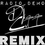 Las Vegas PBR 2018 Radio Mix DJ Cutt