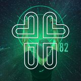 Heartfeldt Radio #82