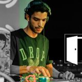 Mini Room 1ª Temporada Episódio #2 - DJ Broken (Live @ Brasília)