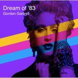 Dream of '83