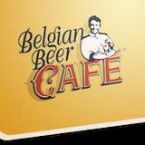 Belgian Beer Cafe Jumeirah (80'&90's)