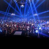 当当当+毕竟深爱过 2018 DJ L Bass Live Mix 新旧英文华语慢摇2018 Vol