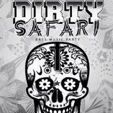 SOALL - GET DIRTY SAFARI PROMOMIX - MIX [#8]