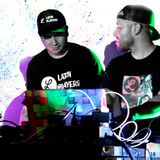 Virtualsound pres.Live sessions special guest Latin Players