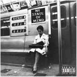 Ric Roc Haze UDG - NY State Of Mind Mix