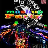 El Gran Pirujo.- Mashup Party Dj Set