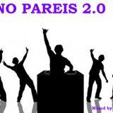 No pareis 2.0 (Versión 90s)