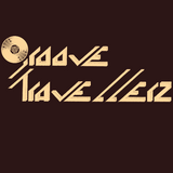 Groove Travellerz on Bruzz - 29th edition - ( 08/12/2019 )