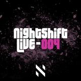 Nightshift #004