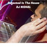 Defected In The House Mix By Dj Nidhal