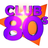 Club 80s on Radio Crash 3rd August 2017
