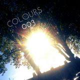 Colours 003
