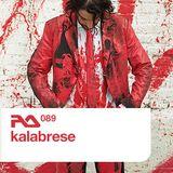 RA.089 Kalabrese