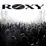 MARCUS BURIAN - FREE MONDAYS - ROXY - LIVE - 17.4. 2017
