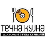 Tecktone @ Течна Кујна #4:20 (25/01/2014)