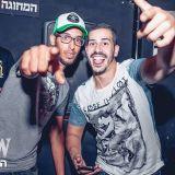 DJ - Black_I - Hip Hop Set #7