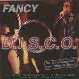 Fancy - D.I.S.C.O (1999)