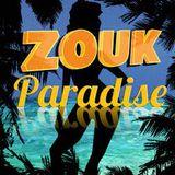 RETRO ZOUK LOVE By Edou