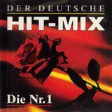 Der Deutsche Hitmix 1 Teil 1