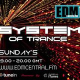 System of Trance Episode 21